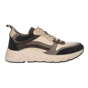 Bristol Dad sneaker