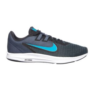 Hardloopschoen Downshifter Nike