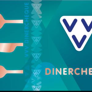 diner-cheque-kaart-cadeaubon