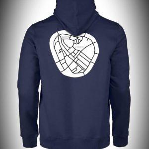hoodie-sweater-amersfoort-vvv