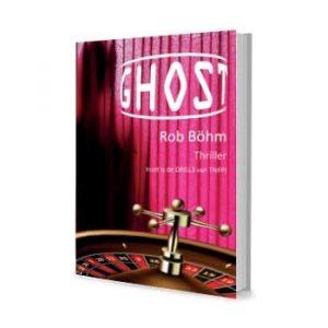 ghost-rob-bohm-lezertje